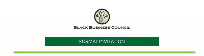 Formal conference invitation iww rsvp formal conference invitation stopboris Image collections